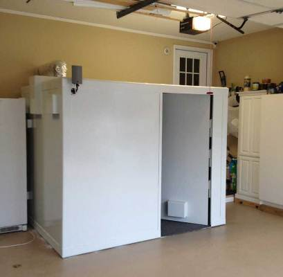 Storm Shelters in Florida