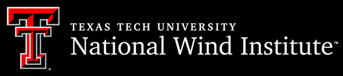 Texas Tech Wind Institute